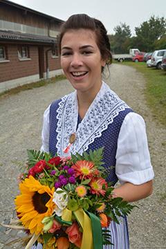 Flavia Knill