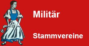 Eine militärische Rangliste